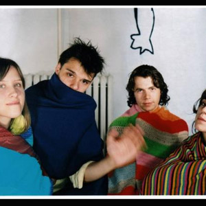 The artist Dirty Projectors on Manchester Music