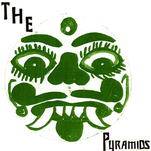 The artist The Pyramids on Manchester Music