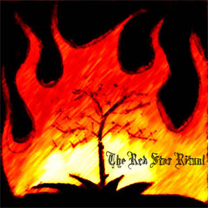 The artist The Red Star Ritual on Manchester Music
