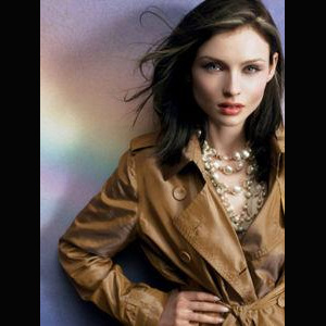 The artist Sophie Ellis-Bextor on Manchester Music