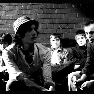 The artist The Underclass on Manchester Music