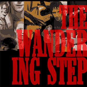 The artist The Wandering Step on Manchester Music