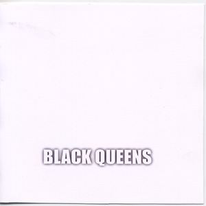 The artist Black Queens on Manchester Music