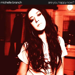 The artist Michelle Branch on Manchester Music
