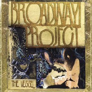 The artist Broadway Project on Manchester Music