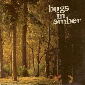 The artist Bugs In Ember on Manchester Music