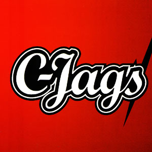 The artist C-Jags on Manchester Music