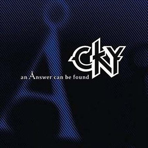 The artist CKY on Manchester Music