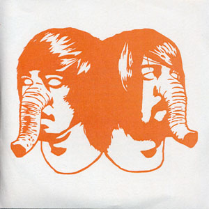 The artist Death From Above 1979 on Manchester Music