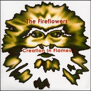 The artist The Fireflowers on Manchester Music