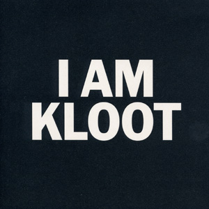 The artist I Am Kloot on Manchester Music