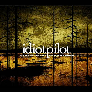 The artist Idiot Pilot on Manchester Music