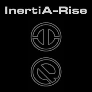 The artist InertiA- Rise on Manchester Music