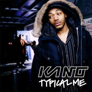 The artist Kano on Manchester Music