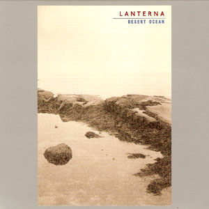 The artist Lanerta on Manchester Music