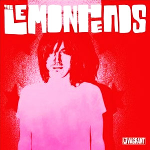 The artist The Lemonheads on Manchester Music