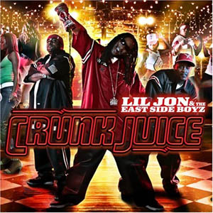 The artist Lil Jon & The East Side Boyz on Manchester Music
