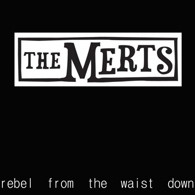 The artist The Merts  on Manchester Music