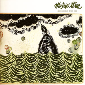 The artist Mojave 3 on Manchester Music