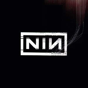 The artist Nine Inch Nails on Manchester Music