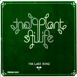 The artist The Plant Life on Manchester Music