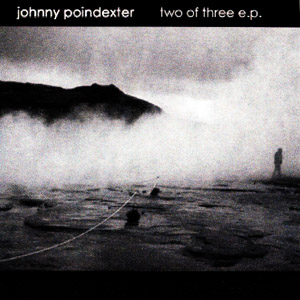 The artist Johnny Poindextor on Manchester Music