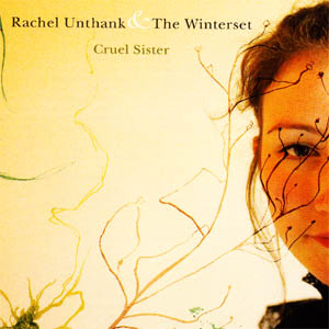 The artist Rachel Unthank & The Winterset on Manchester Music