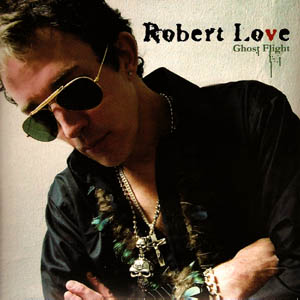 The artist Robert Love on Manchester Music
