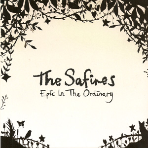 The artist The Safires on Manchester Music