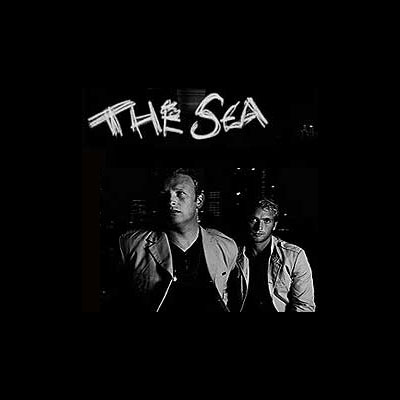 The artist The Sea  on Manchester Music