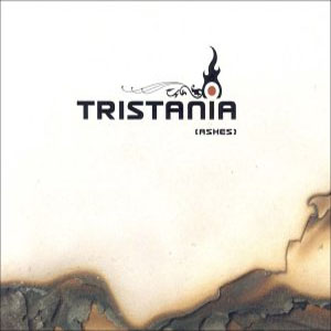 The artist Tristania on Manchester Music